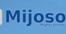 Mijoshop toegevoegd aan ons produktaanbod